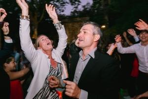 photographe mariage marseille provence 113