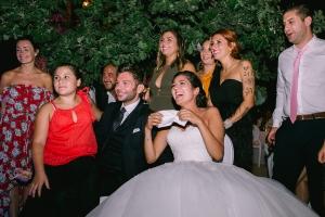 photographe mariage marseille provence 118