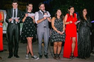 photographe mariage marseille provence 119