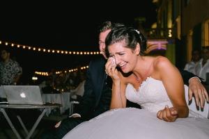 photographe mariage marseille provence 120