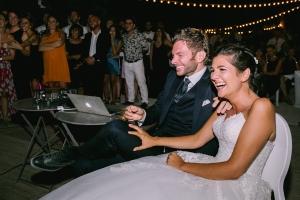 photographe mariage marseille provence 121