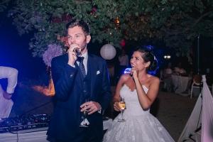 photographe mariage marseille provence 123