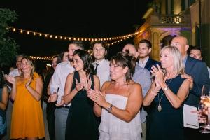 photographe mariage marseille provence 124