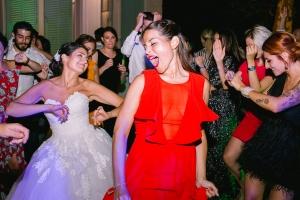 photographe mariage marseille provence 129