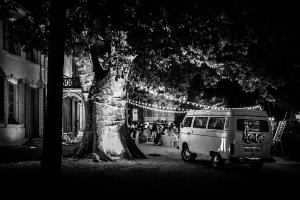 photographe mariage marseille provence 130