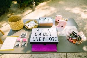 photographe mariage marseille provence photo deco