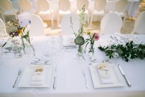 photographe mariage marseille provence photos decoration