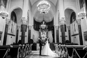 photographe mariage marseille provence photos eglise