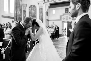 photographe mariages marseille 13 photo ceremonie religieuse