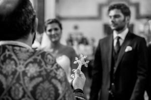 photographe mariages marseille 13 photo eglise