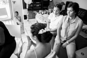photographe mariages marseille 13 photo make up mariee