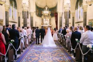 photographe mariages marseille 13 photos ceremonie religieuse