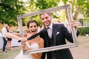 photographe mariages marseille 13 photos cocktail bastide astress