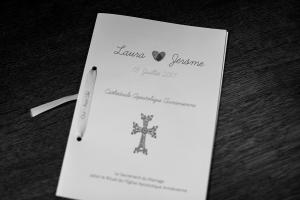 photographe mariages marseille ceremonie religieuse