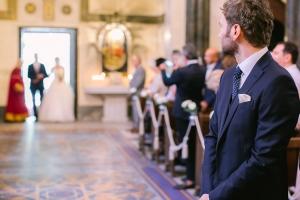 photographe mariages marseille photo ceremonie religieuse
