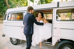 photographe mariages marseille photo de couple