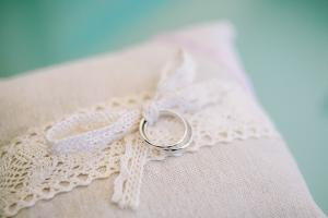 photographe mariages marseille photo habillage mariee