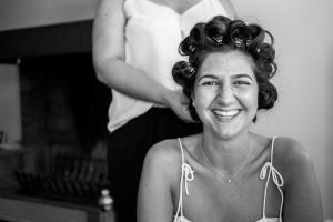 photographe mariages marseille photo preparatifs mariee