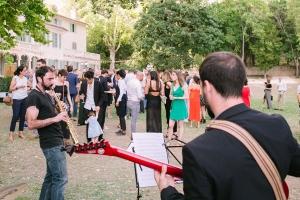 photographe mariages marseille photos bastide astres