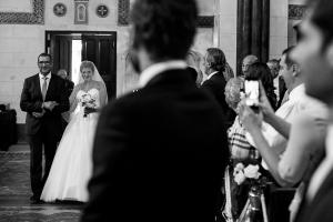 photographe mariages marseille photos ceremonie religieuse