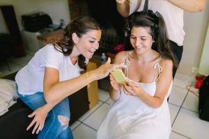 photographe mariages marseille photos habillage mariee