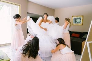 photographe mariages marseille photos habillage