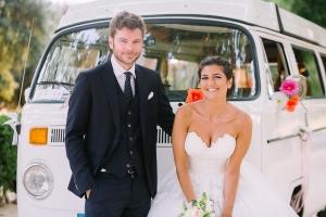 photographe mariages marseille photos love session