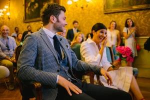 photographe mariages marseille photos mairie paca