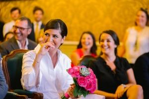 photographe mariages marseille photos mairie provence