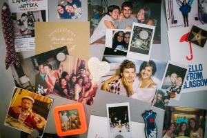 photographe mariages marseille photos preparatifs marie