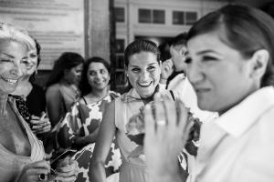 photographe mariages marseille photos provence