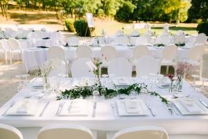photographe mariages marseille provence photo decoration