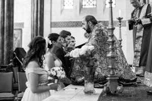 photographe mariages marseille provence photo eglise