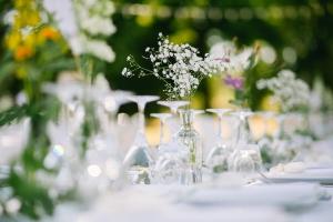 photographe mariages marseille provence photos decoration