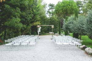 photographe mariages anglais, provence