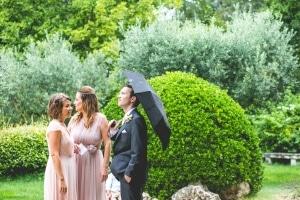 photographe de mariages pour anglais, provence et lubéron