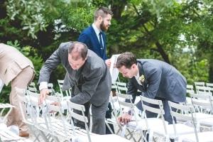 photographe de mariages pour anglais, provence