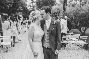 photographe mariage anglais, provence lubéron vaucluse, photo cérémonie laïque