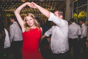 photographe mariage anglais, provence, photo soirée
