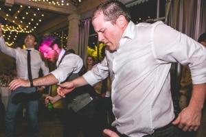 photographe de mariages anglais, provence, photos de soirées