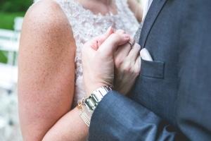photographe mariage anglais en provence, photos pour le couple