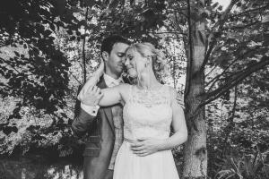 photographe mariage anglais, provence photos couple