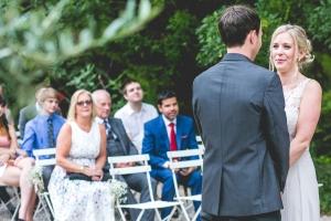 photographe pour mariage anglais, provence, cérémonies laïques