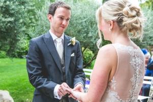 photographe pour mariage anglais, provence, photos, cérémonie laïque