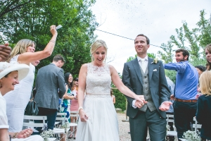 photographe pour mariage anglais, provence lubéron vaucluse, photos cérémonies laïques