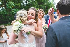 photographe mariages anglais, provence lubéron vaucluse, photo cérémonie laïque