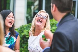photographe mariages anglais, provence, photo cocktail
