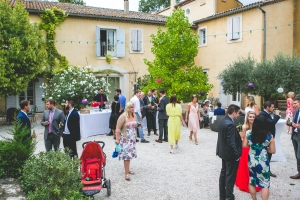 photographe mariages anglais, provence, photos cocktail