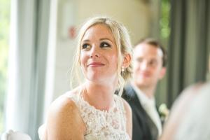 photographe mariage anglais, provence photos repas