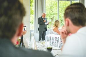 photographe de mariage anglais, provence et lubéron, photo repas